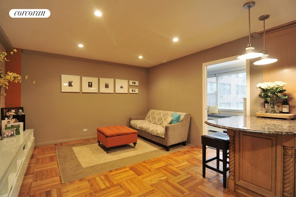 233 East 69th Street, Apt. 2G, Upper East Side