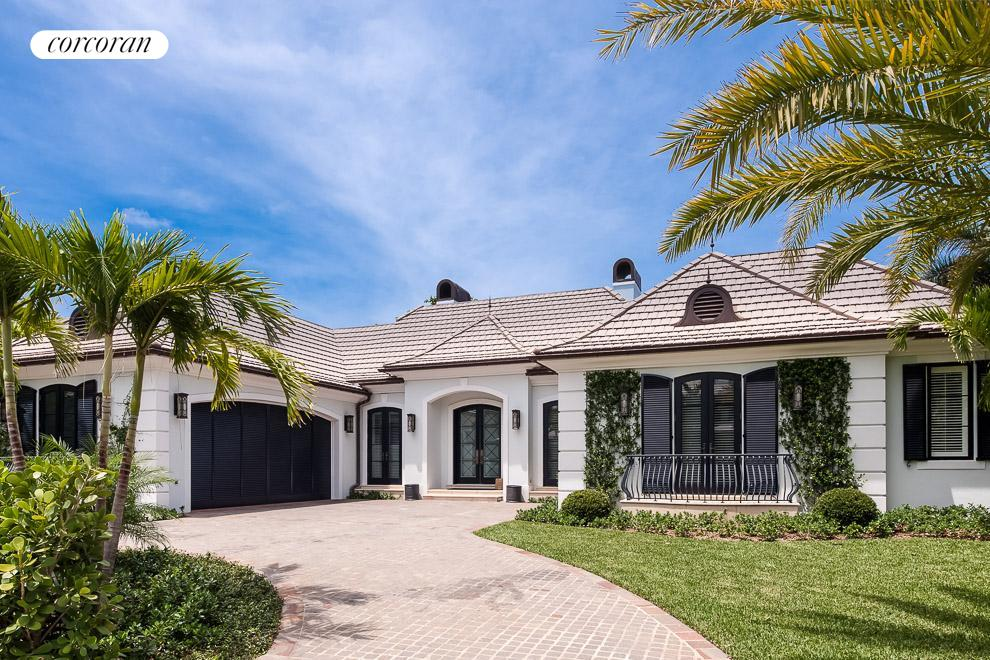 253 Ridgeview Drive, Palm Beach