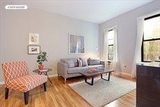425 Prospect Place, Apt. 2D, Crown Heights