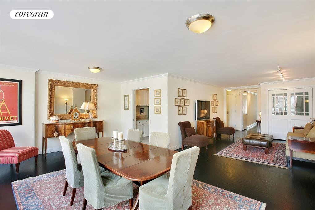 170 East 87th Street, Apt. W11DE, Upper East Side