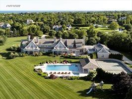 550 Parsonage Lane, Sagaponack