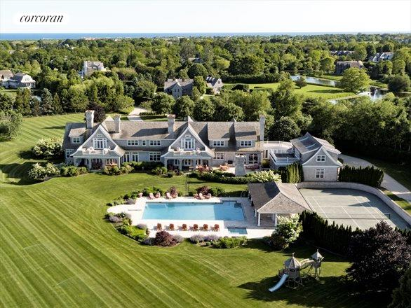 Sagaponack, Select a Category