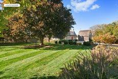 1100 Ocean Road, Bridgehampton