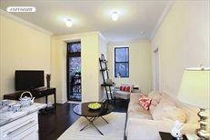 555 LENOX AVE, Apt. 3B, Harlem