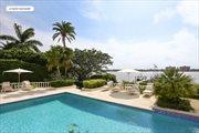326 Via Linda, Palm Beach