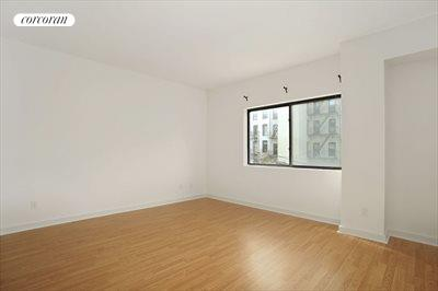 New York City Real Estate | View 20 Tiffany Place, #2N | 2 Beds, 2 Baths