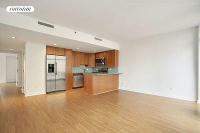 New York City Real Estate | View 20 Tiffany Place, #2N | room 2