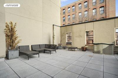 New York City Real Estate | View 20 Tiffany Place, #2N | room 3