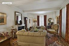 111 East 88th Street, Apt. 8EF, Carnegie Hill