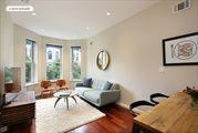 21 Lincoln Place, Apt. 3, Park Slope