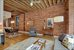 406 West 45th Street, 2C, Living Room / Dining Room