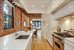 406 West 45th Street, 2C, Kitchen