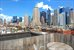 406 West 45th Street, 2C, Roof Deck