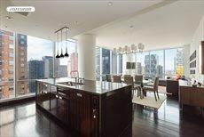 157 West 57th Street, Apt. 43B, Midtown West