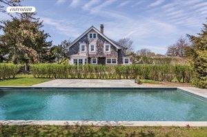 368 Bluff Road, Amagansett
