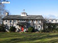 9 Centre Way, East Hampton