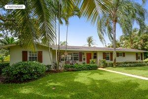 400 NW 12th Street, Delray Beach