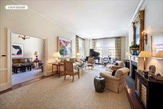 1060 Fifth Avenue, Apt. 10C, Carnegie Hill