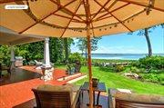 915 Lakeside Drive North, Southold