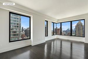 301 East 50th Street, Apt. 25B, Midtown East