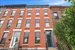 737 Lexington Avenue, 3, Front