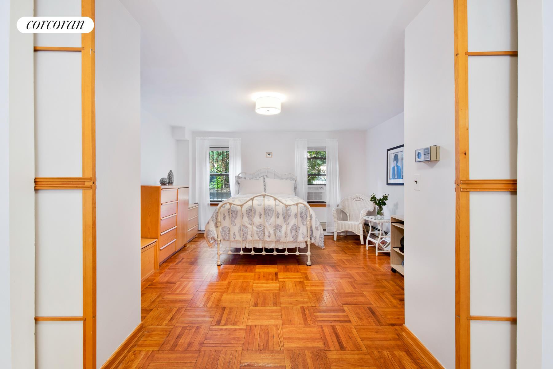 Corcoran, 487 3rd Street, Apt. 1, Park Slope Real Estate, Brooklyn ...