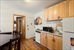 242 East 3rd Street, 13, Kitchen