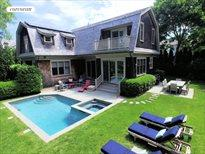 1 Palma Terrace, East Hampton