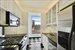 250 East 54th Street, 37D, Kitchen