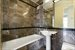 250 East 54th Street, 37D, Bathroom