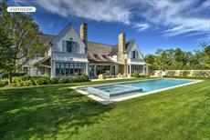70 Matthews Lane, Bridgehampton