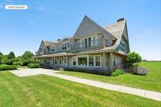 51 Trees Lane, Sagaponack