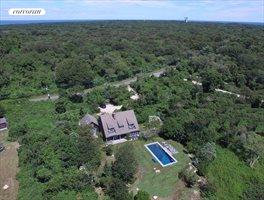 28 Old Montauk Highway, Montauk