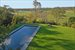 28 Old Montauk Highway, pool with views