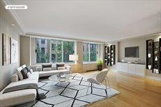 170 East 87th Street, Apt. W4DE, Upper East Side