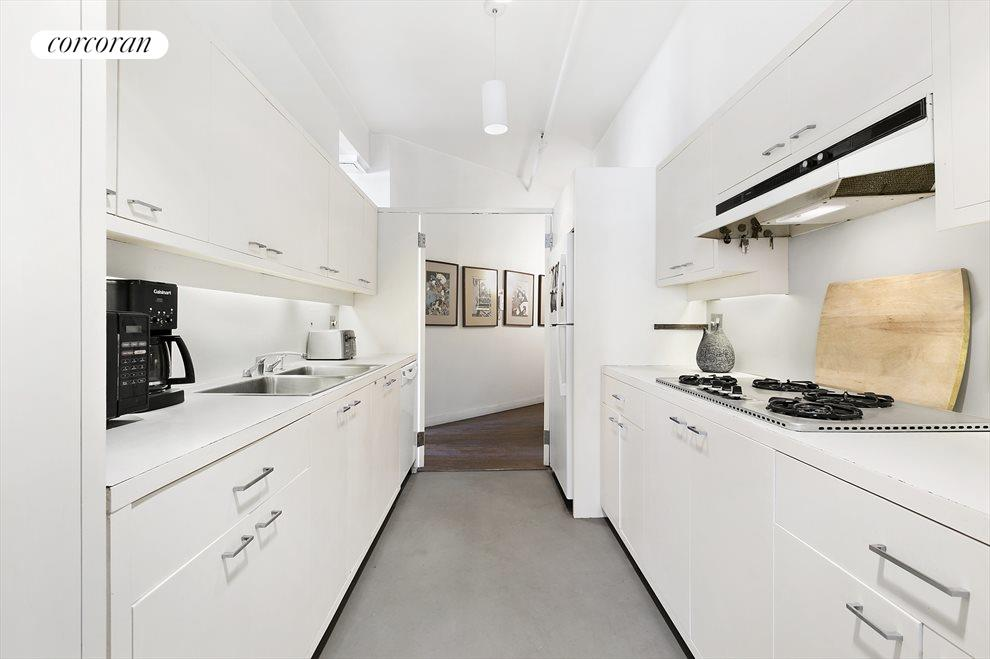 kitchen original