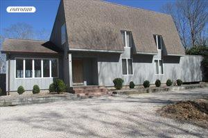 Great 4 Bedroom 3 Full Bath East Hampton Village Fringe, East Hampton