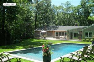 6 North Cape Lane, East Hampton