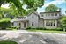 4616 Noyac Road, Select a Category