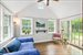 4616 Noyac Road, Sitting room/den or office