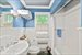 4616 Noyac Road, Bathroom