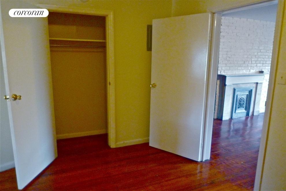 New York City Real Estate | View 192 ADELPHI ST, #3 | room 6