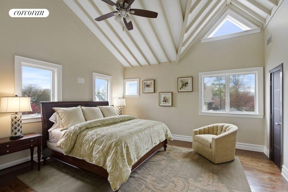 New York City Real Estate | View 1216 Albemarle Road | room 12