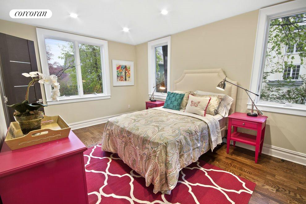 New York City Real Estate | View 1216 Albemarle Road | room 10