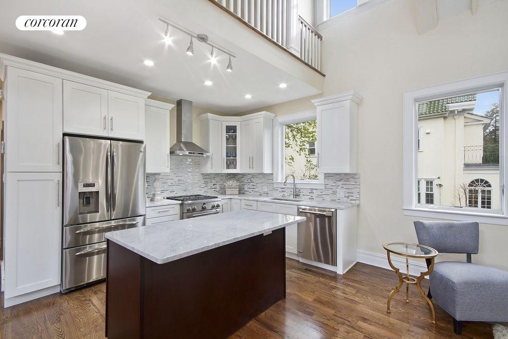 New York City Real Estate | View 1216 Albemarle Road | room 5