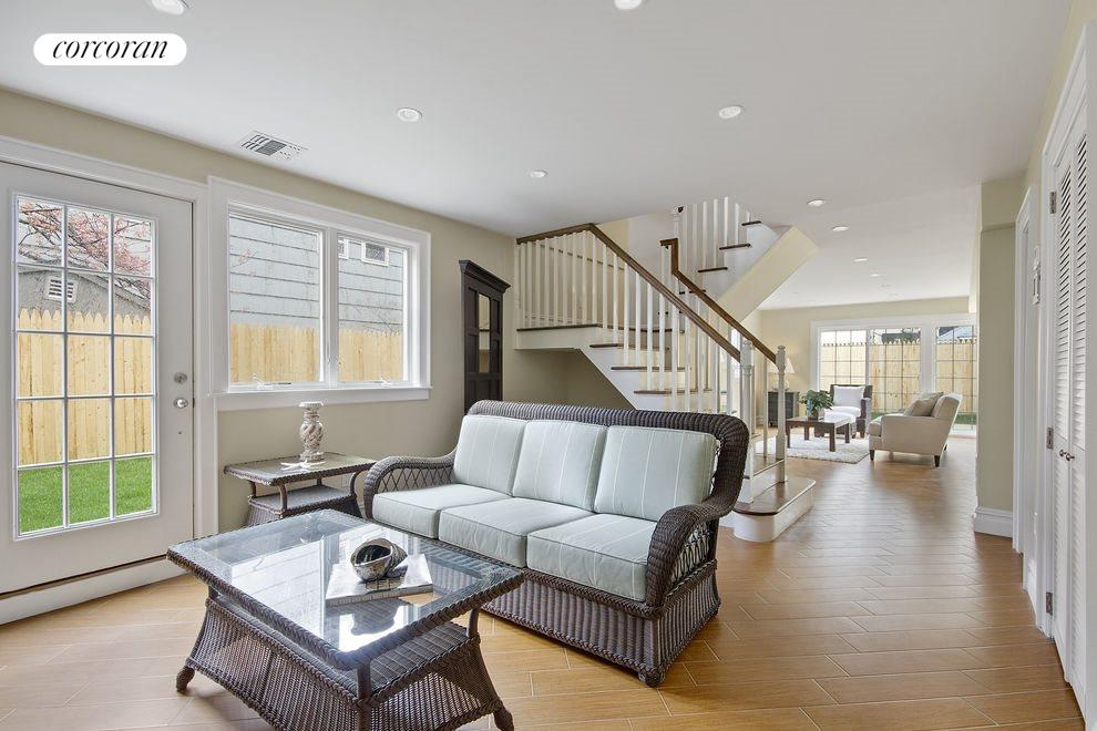 New York City Real Estate | View 1216 Albemarle Road | room 17