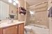 447 Corte Madera Lane #2, Bathroom