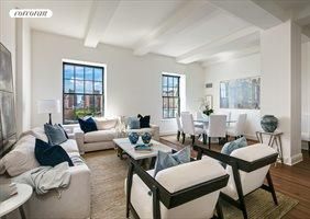 160 West 12, Apt. 98, West Village