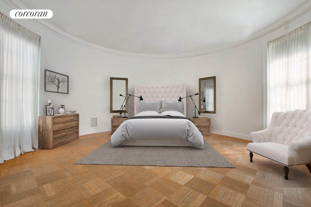 bedroomfinal