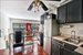 77 Bleecker Street, 726E, Kitchen